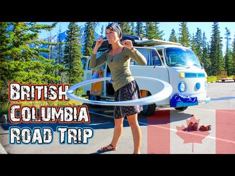 British-Columbia-Road-Tripl