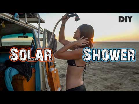 DIY-Solar-Shower-Road-Shower