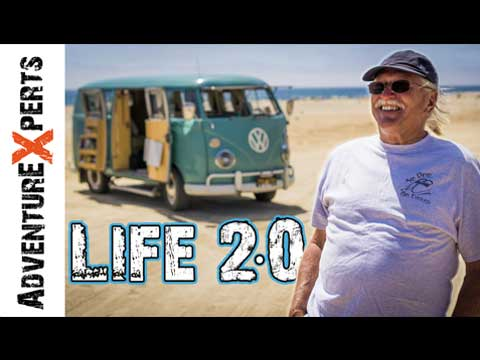 Life-2.0