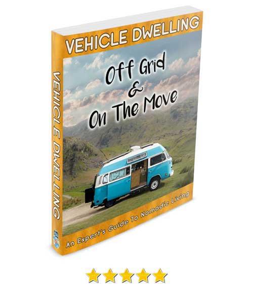 Bolivia - VW Bus Road Trip