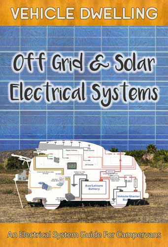 Campervan-Solar-Electrical-Systems