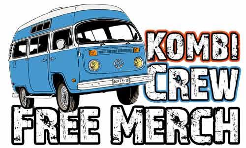 Kombi-Crew-Free-Merch