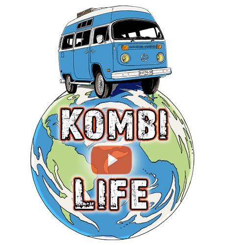 Kombi-Life-Sticker-Boomerang
