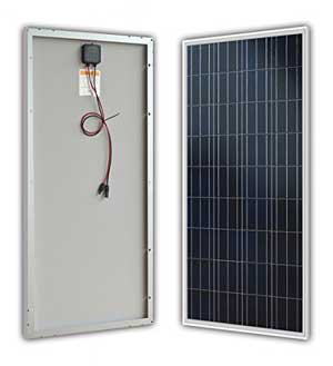 Solar-Panel-Glass