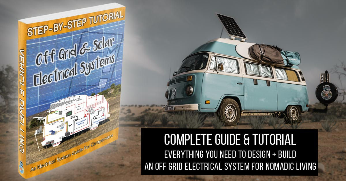 Van-Electrical-System-Complete-Guide-and-Tutorial