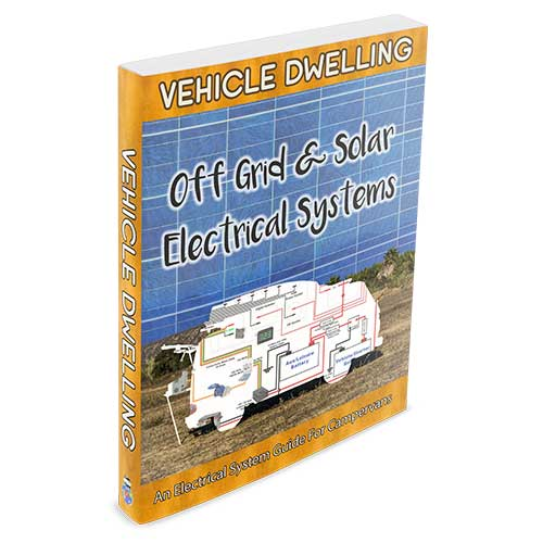Van-Life-Electrical-Systems-Solar-Guide