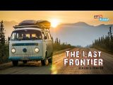 The Last Frontier // Hasta Alaska // Season 5 Trailer