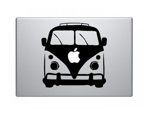 VW-gift-Mac-decal