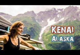 KENAI PENINSULA ADVENTURES – Hasta Alaska – S05E13