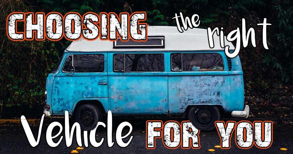 Choosing-the-camper-van