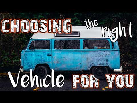 choosing-the-right-van