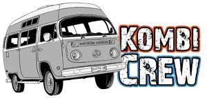 kombi crew