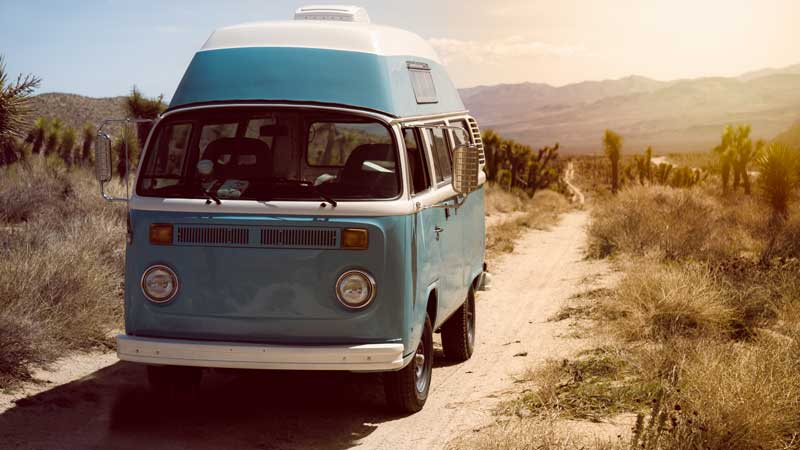 Driving-Around-The-World-in-an-Aircooled-VW-Bus