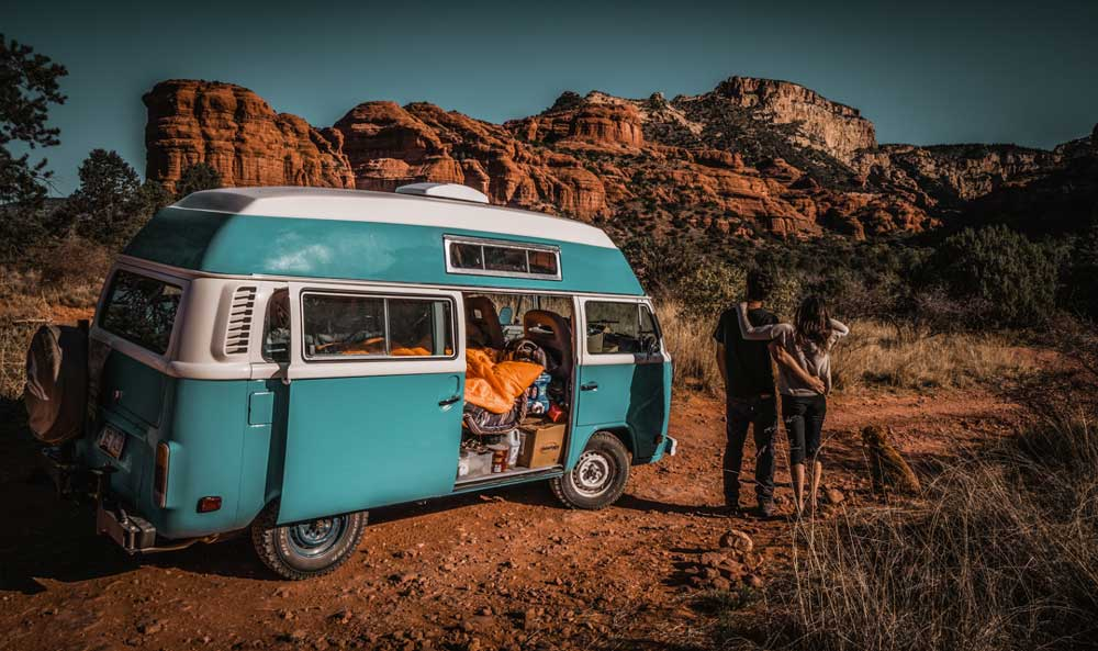 Kombi-Life-Arizona