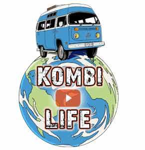 Kombi-Life-Sticker-300