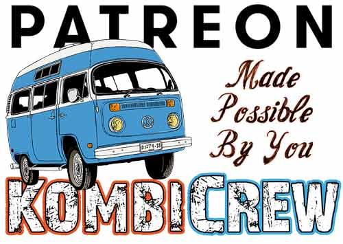 Support-Kombi-Life-on-Patreon
