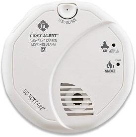 Van-Life-Best-Carbon-Monoxide-Detecto