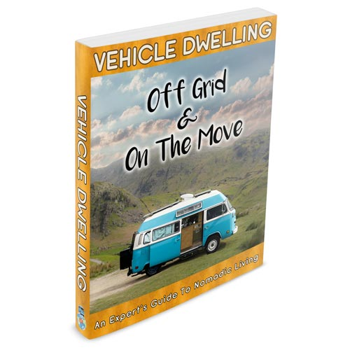 Van-Life-Guide-Book