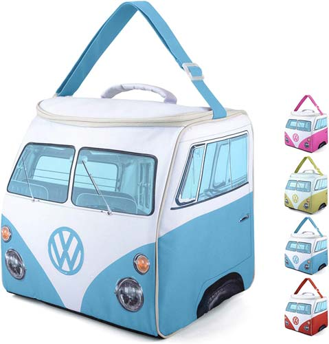 Kombi-Cooler-Bag