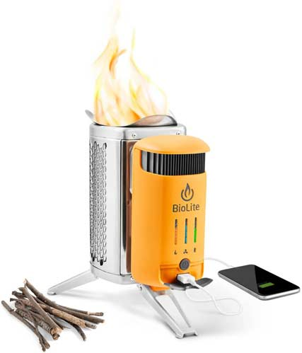 Portable-camp-fire-to-electricity-camplite-2