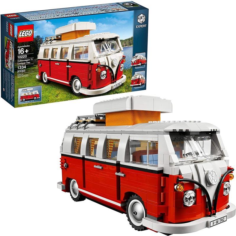 VW-KOMBI-LEGO