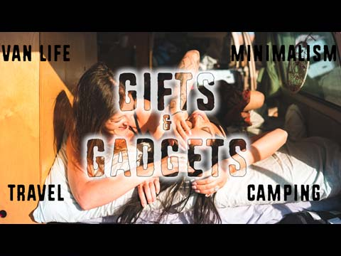 van-life-gifts-and-gadgets-guide