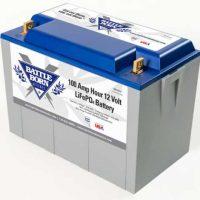 Battle-Born-Batteries-Discount