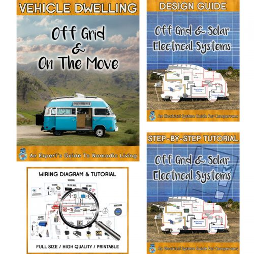 Van-Life-Guide-Bundle-Deal