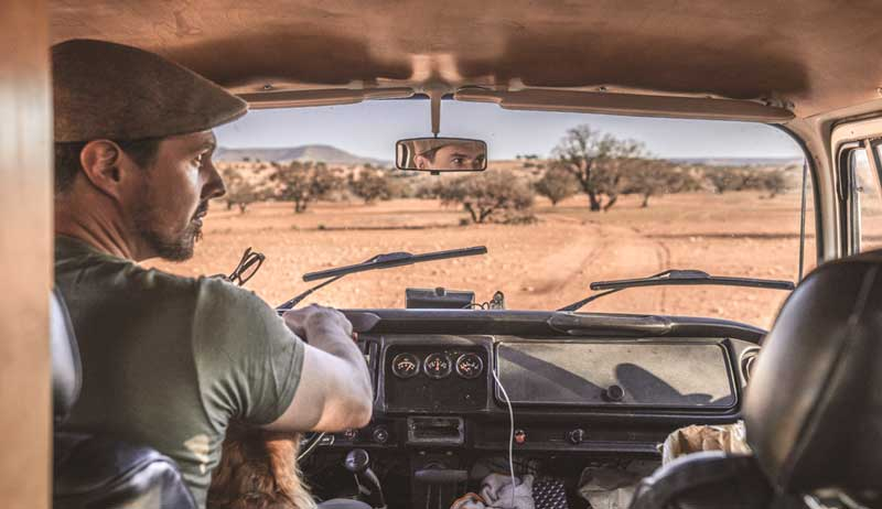 Stuck-in-Africa