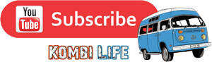 Subscribe to Kombi Life on YouTube