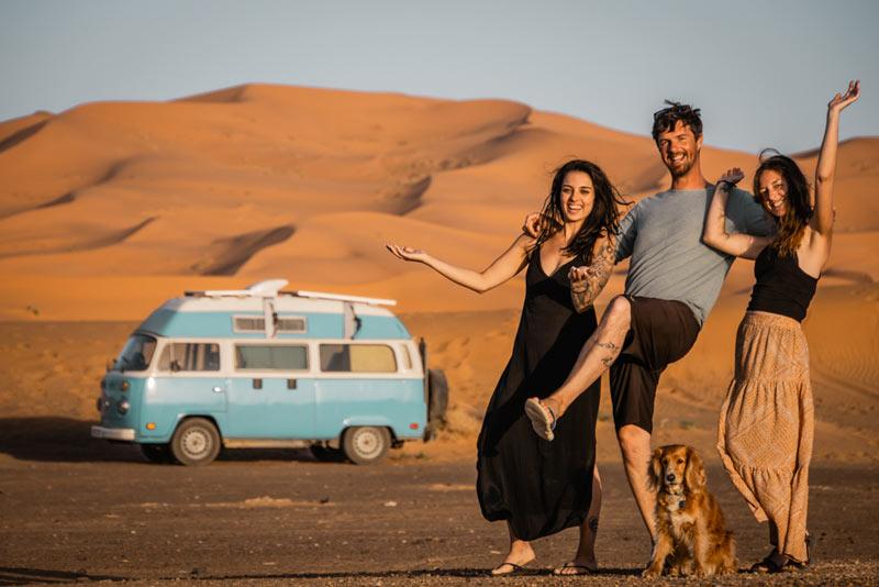 World-Travel-Series-Van-Life
