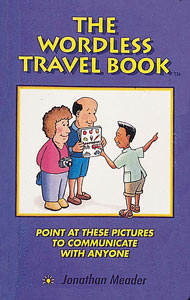 wordless-travel-book