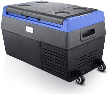 best-budget-van-life-cooler